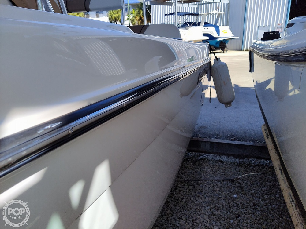 2015 Century boat for sale, model of the boat is 2200CC & Image # 18 of 40