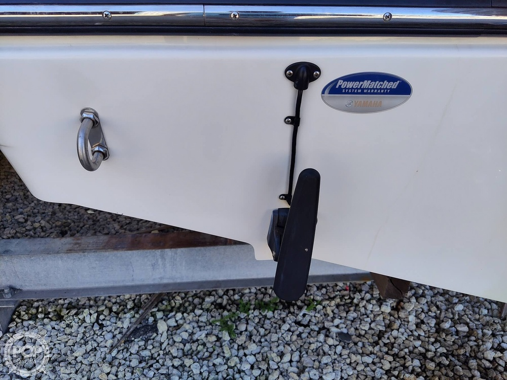 2015 Century boat for sale, model of the boat is 2200CC & Image # 32 of 40