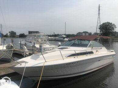 Sea Ray 280 Sundancer, 280, for sale - $12,900