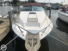 Sea Ray 270 Bow