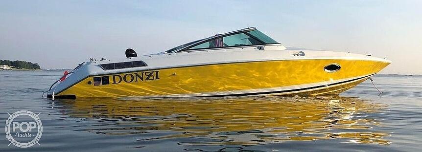 1987 Donzi Z 21 - #$LI_INDEX