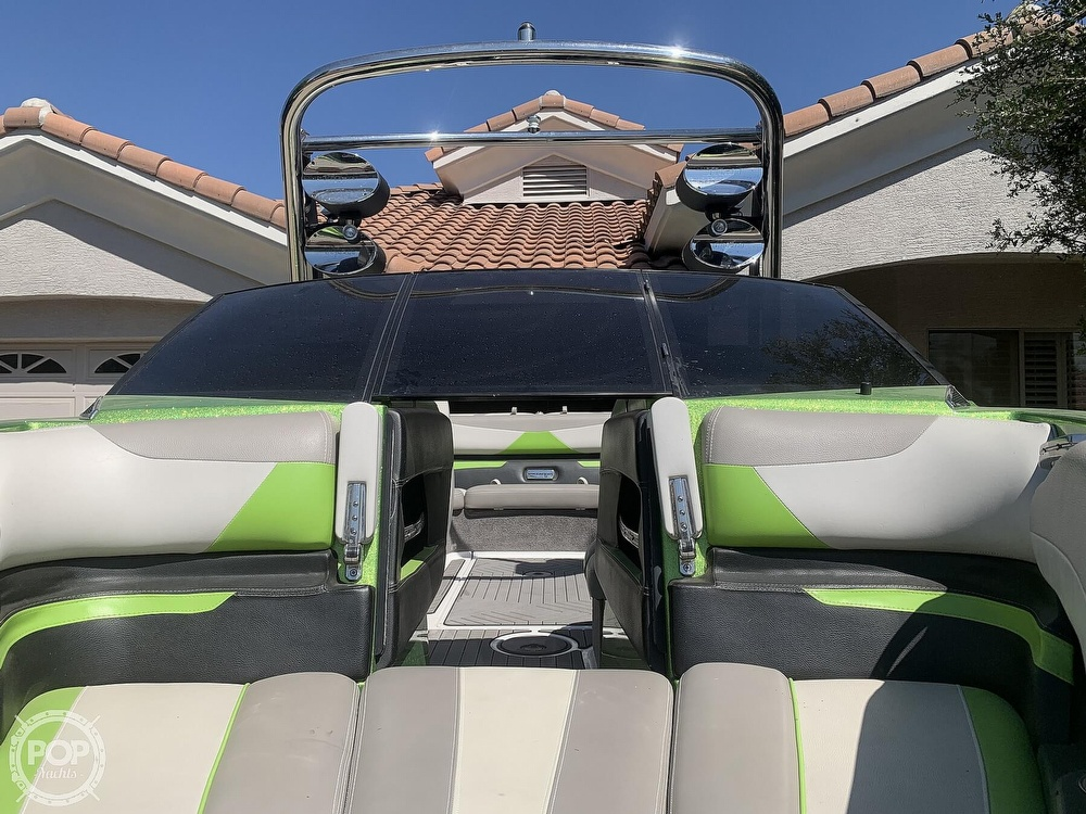 2014 Malibu boat for sale, model of the boat is Wakesetter 23 LSV & Image # 11 of 40