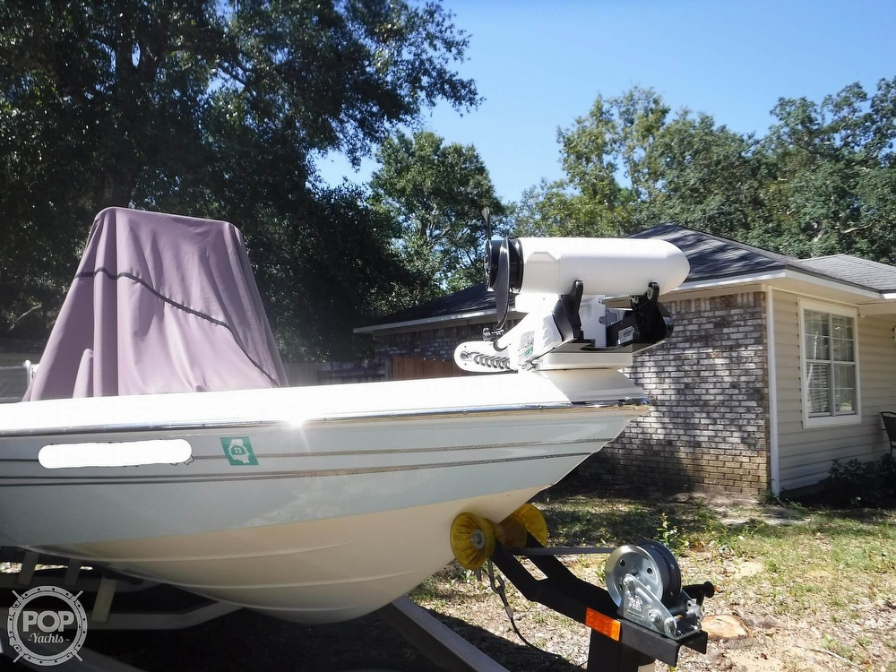 2016 Skeeter boat for sale, model of the boat is SX200 Bay & Image # 10 of 40