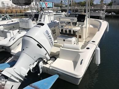 Bulls Bay 200 CC, 200, for sale - $54,000