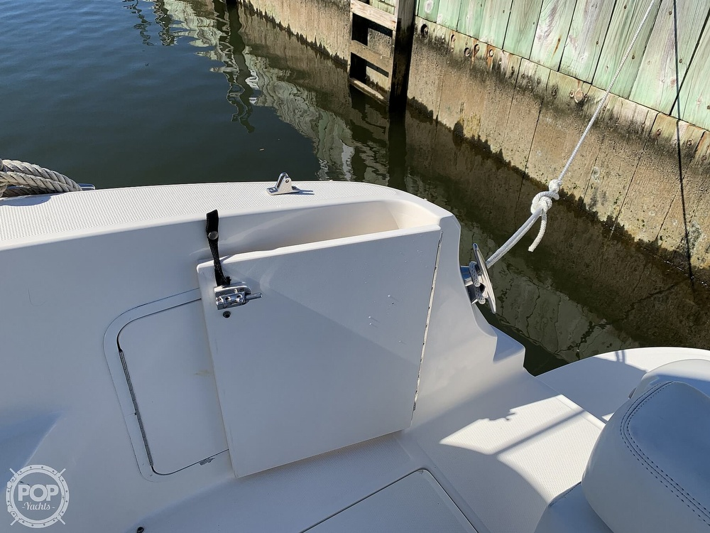 2001 Sea Ray boat for sale, model of the boat is 280 Sundancer & Image # 19 of 40