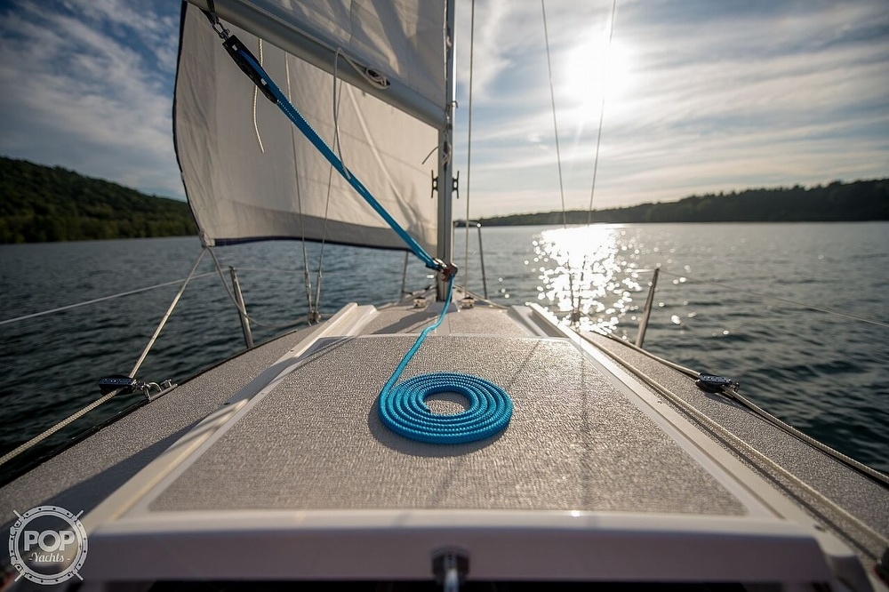 2013 Precision boat for sale, model of the boat is 18 & Image # 13 of 40