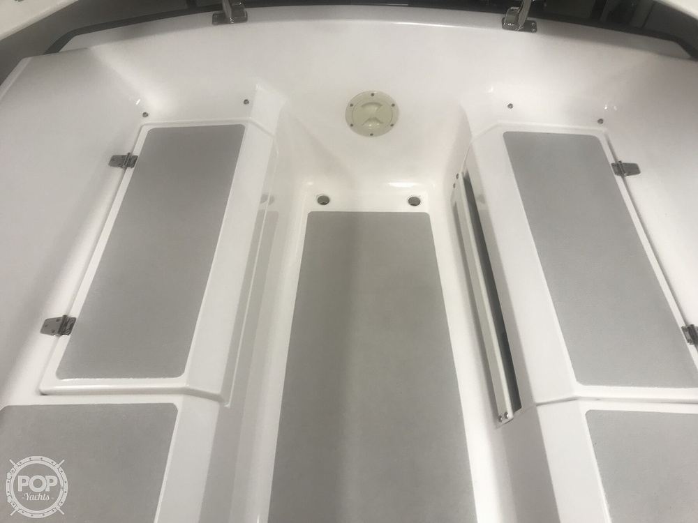 2013 Precision boat for sale, model of the boat is 18 & Image # 9 of 40