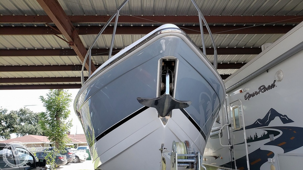 2006 Formula boat for sale, model of the boat is 400ss & Image # 13 of 40