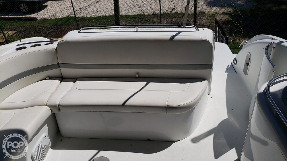 2006 Formula boat for sale, model of the boat is 400ss & Image # 19 of 40