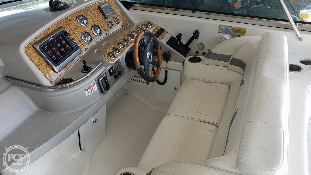 2006 Formula boat for sale, model of the boat is 400ss & Image # 5 of 40