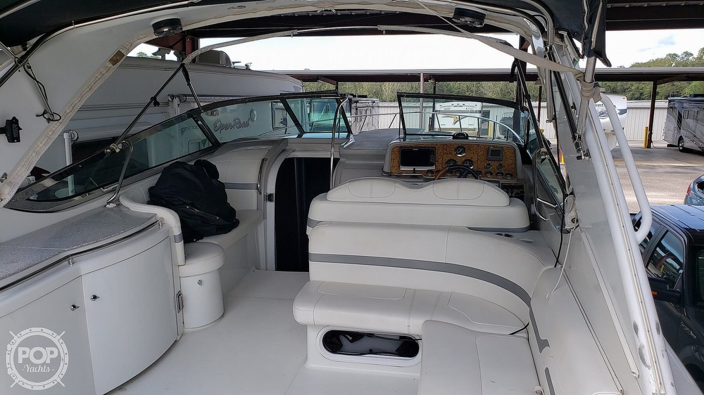 2006 Formula boat for sale, model of the boat is 400ss & Image # 3 of 40