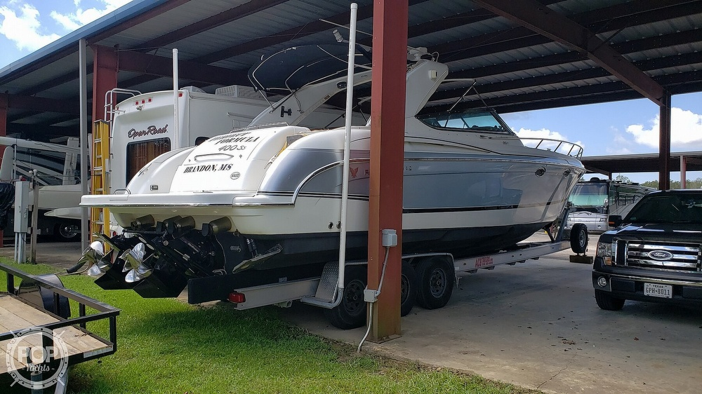 2006 Formula boat for sale, model of the boat is 400ss & Image # 2 of 40