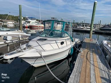 Aquasport 215 Explorer, 215, for sale - $22,750