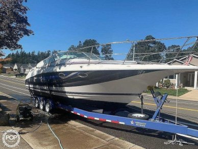 Cruisers Inc 30', 30', for sale in Oregon - $38,900