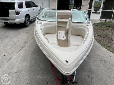 Caravelle 188 Bowrider, 188, for sale in Georgia - $12,000