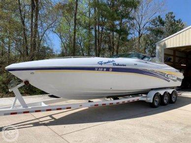 Baja 302, 302, for sale - $61,200