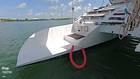 2000 Custom Starcat Aluminum Catamaran - #4