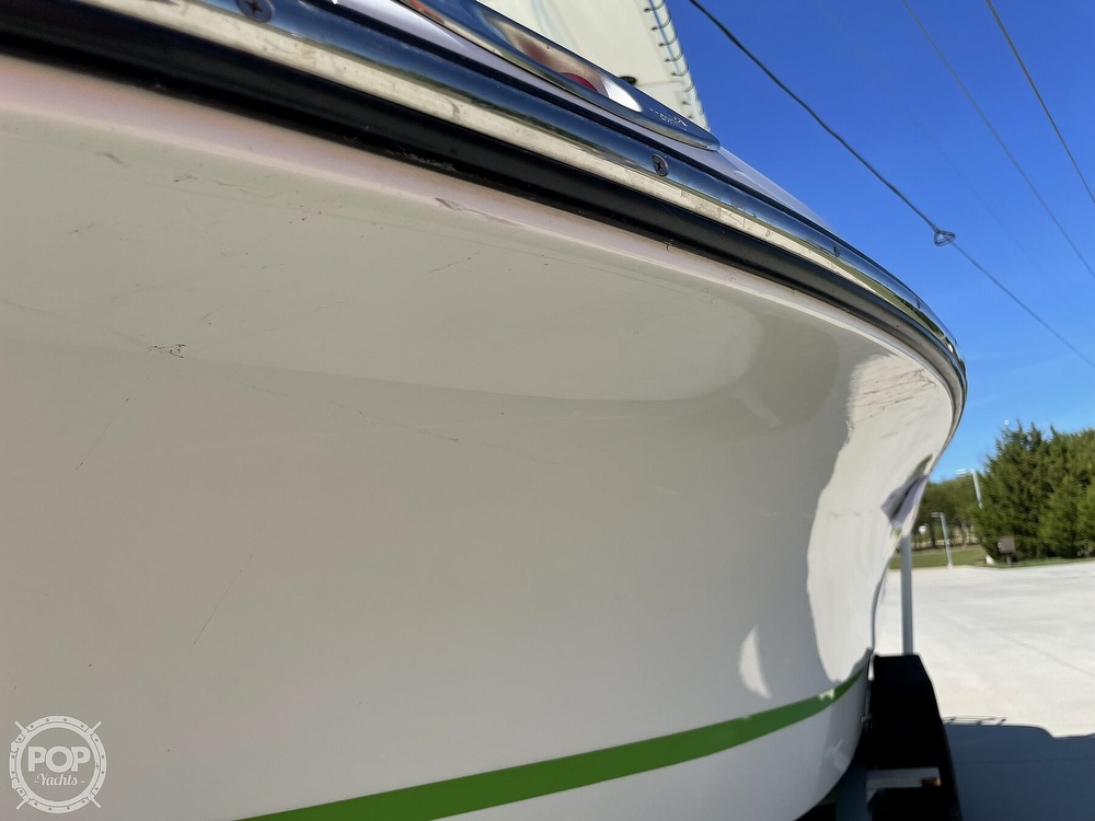 2017 Epic boat for sale, model of the boat is 23SC & Image # 25 of 40