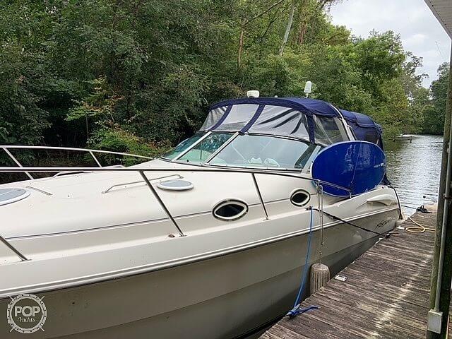 2000 Monterey Cruiser 302 - #$LI_INDEX