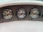 2000 Monterey Cruiser 302 - #4