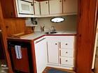 Sink - Galley