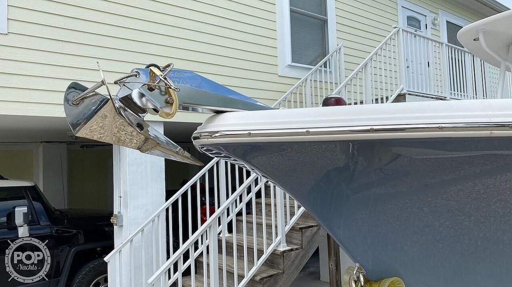 2012 Tidewater boat for sale, model of the boat is 230 cc & Image # 13 of 40
