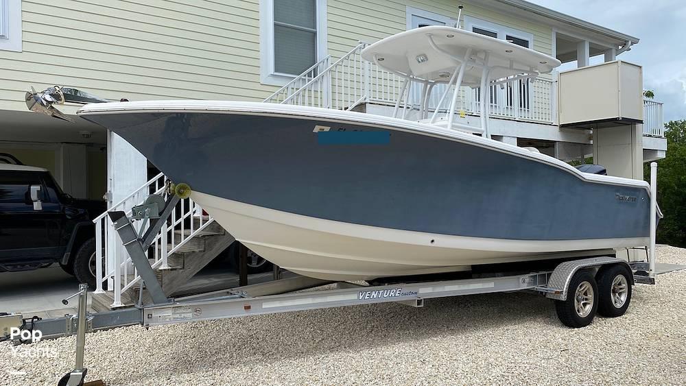 2012 Tidewater 230 cc - #$LI_INDEX