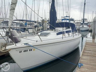 Catalina 36, 36, for sale - $61,200