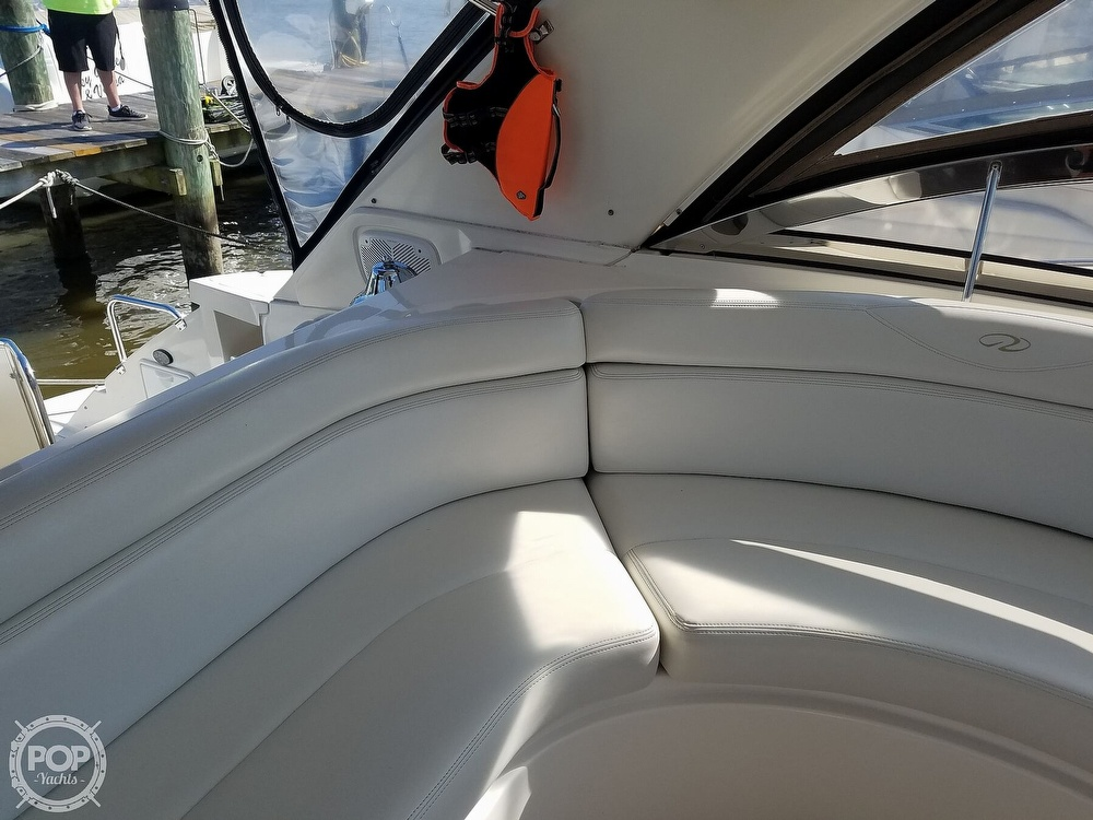 2003 Regal boat for sale, model of the boat is 4260 Commodore & Image # 10 of 40