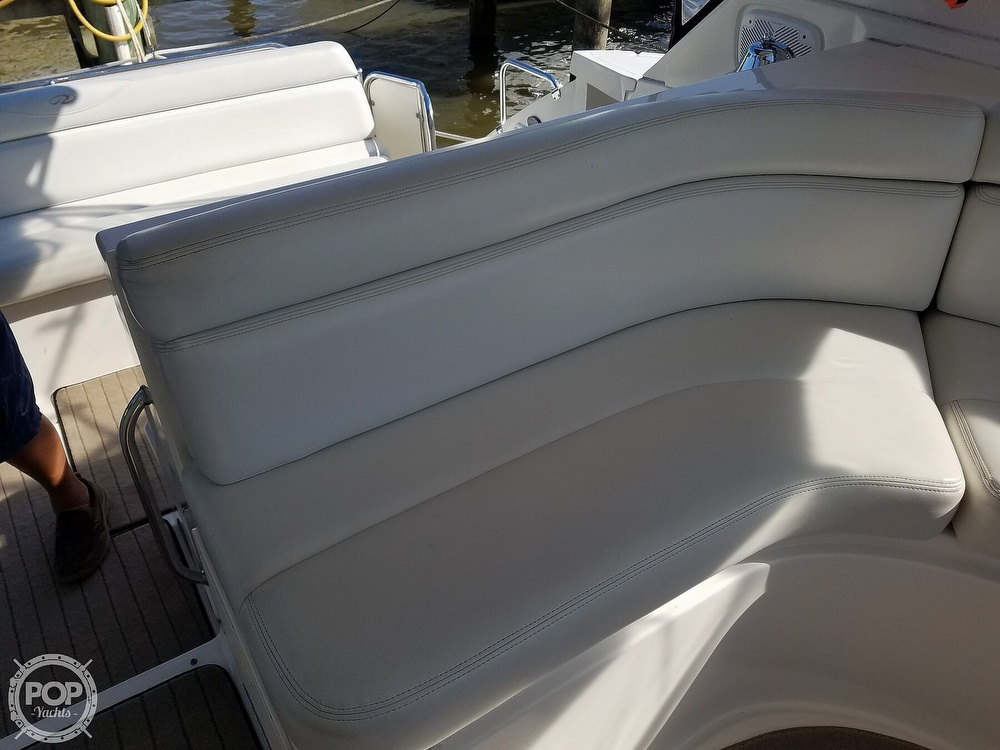 2003 Regal boat for sale, model of the boat is 4260 Commodore & Image # 11 of 40