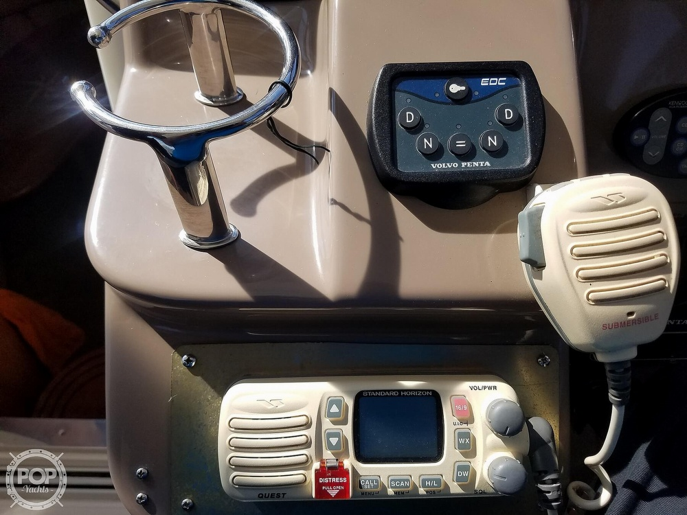 2003 Regal boat for sale, model of the boat is 4260 Commodore & Image # 19 of 40