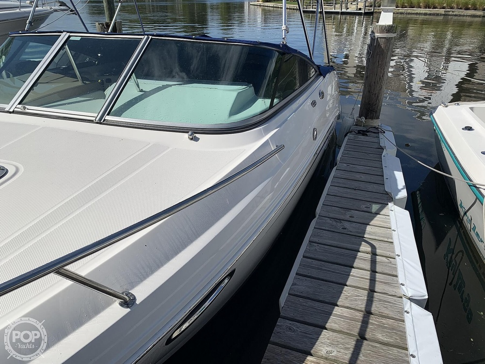2015 Chaparral boat for sale, model of the boat is 225 SSI & Image # 4 of 40