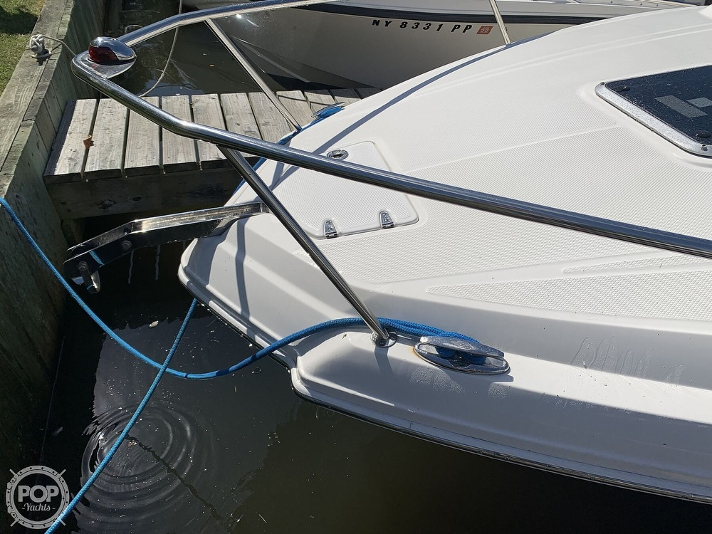 2015 Chaparral boat for sale, model of the boat is 225 SSI & Image # 6 of 40