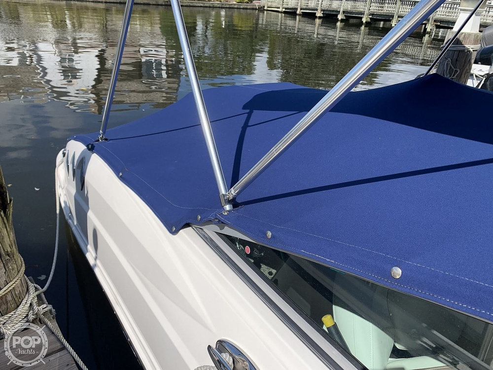 2015 Chaparral boat for sale, model of the boat is 225 SSI & Image # 14 of 40