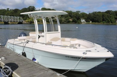 Robalo R222, 222, for sale - $81,200