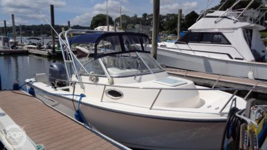 Sea Hunt Victory 215, 215, for sale in Rhode Island - $34,500