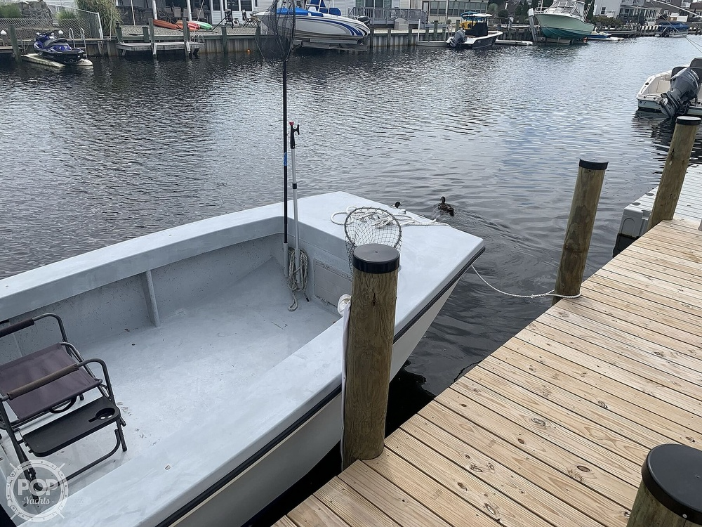 2000 Sea Mark boat for sale, model of the boat is 2100 & Image # 11 of 40