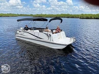 Beachcat 230, 230, for sale - $58,900