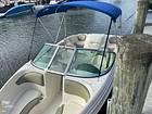 2004 Sea Ray 180 Sport Bowrider - #4