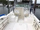 2003 Sea Sport 2600 WA - #4