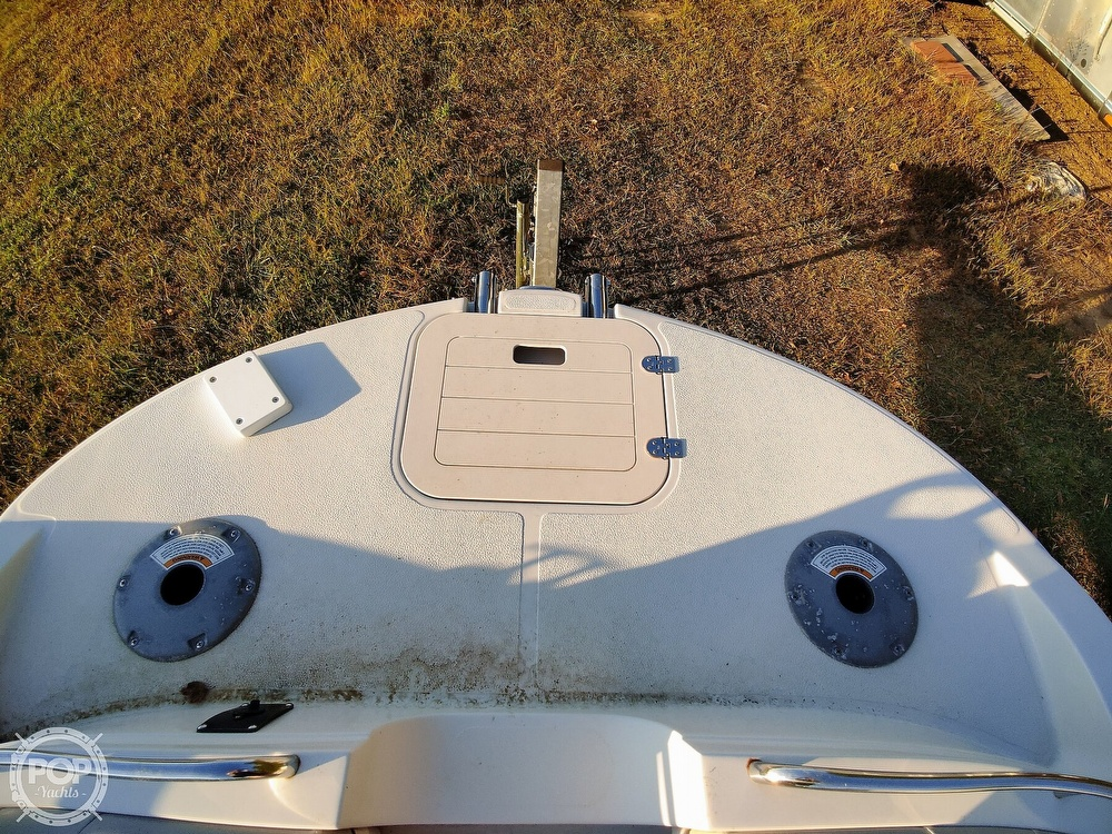 2018 Starcraft boat for sale, model of the boat is MDX 211 E OB & Image # 11 of 40