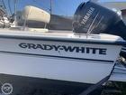 2001 Grady-White 180 Sportsman - #133