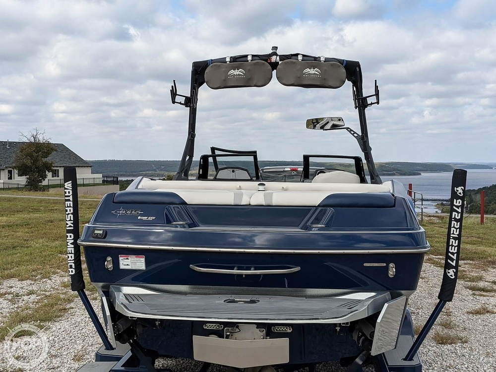2017 Axis boat for sale, model of the boat is T23 & Image # 2 of 40
