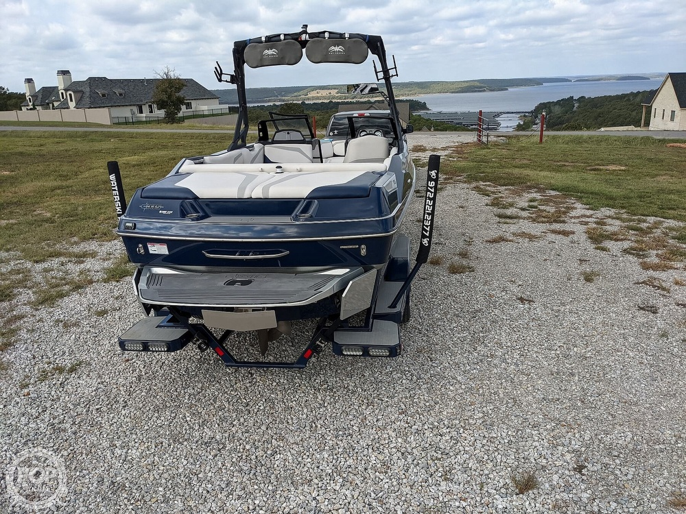 2017 Axis boat for sale, model of the boat is T23 & Image # 33 of 40