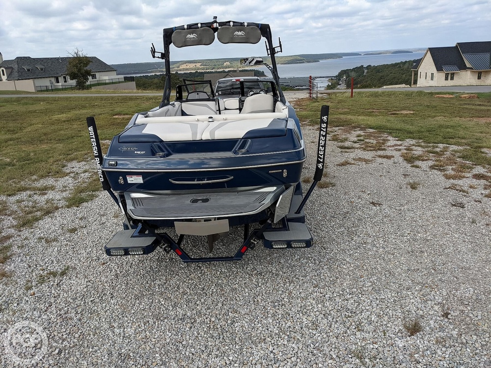 2017 Axis boat for sale, model of the boat is T23 & Image # 34 of 40