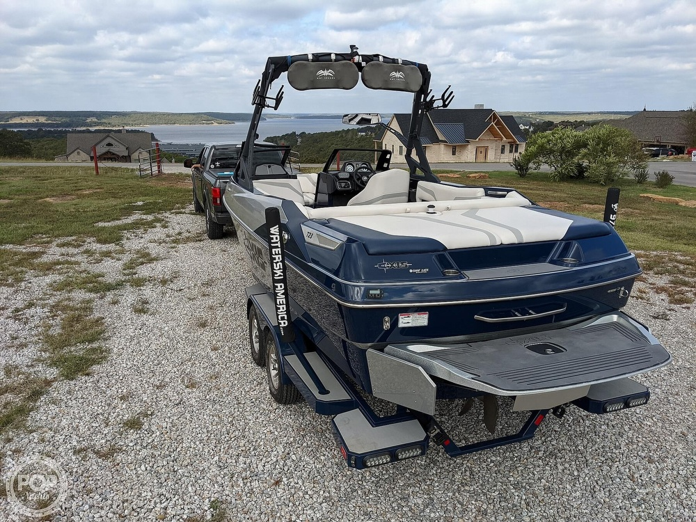 2017 Axis boat for sale, model of the boat is T23 & Image # 38 of 40
