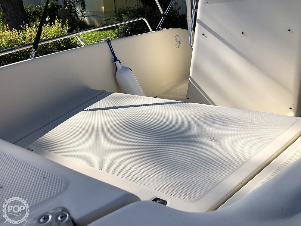 1999 Scout boat for sale, model of the boat is 175 Sportfish & Image # 35 of 40