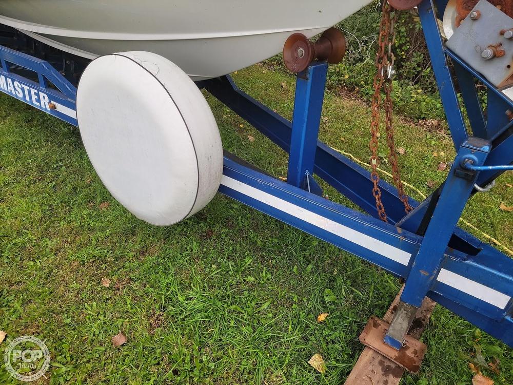 1990 Formula boat for sale, model of the boat is 311sr1 & Image # 10 of 40
