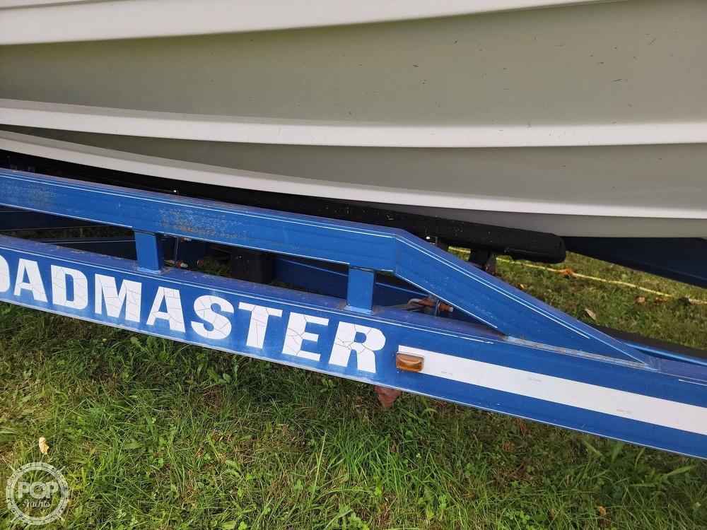 1990 Formula boat for sale, model of the boat is 311sr1 & Image # 11 of 40