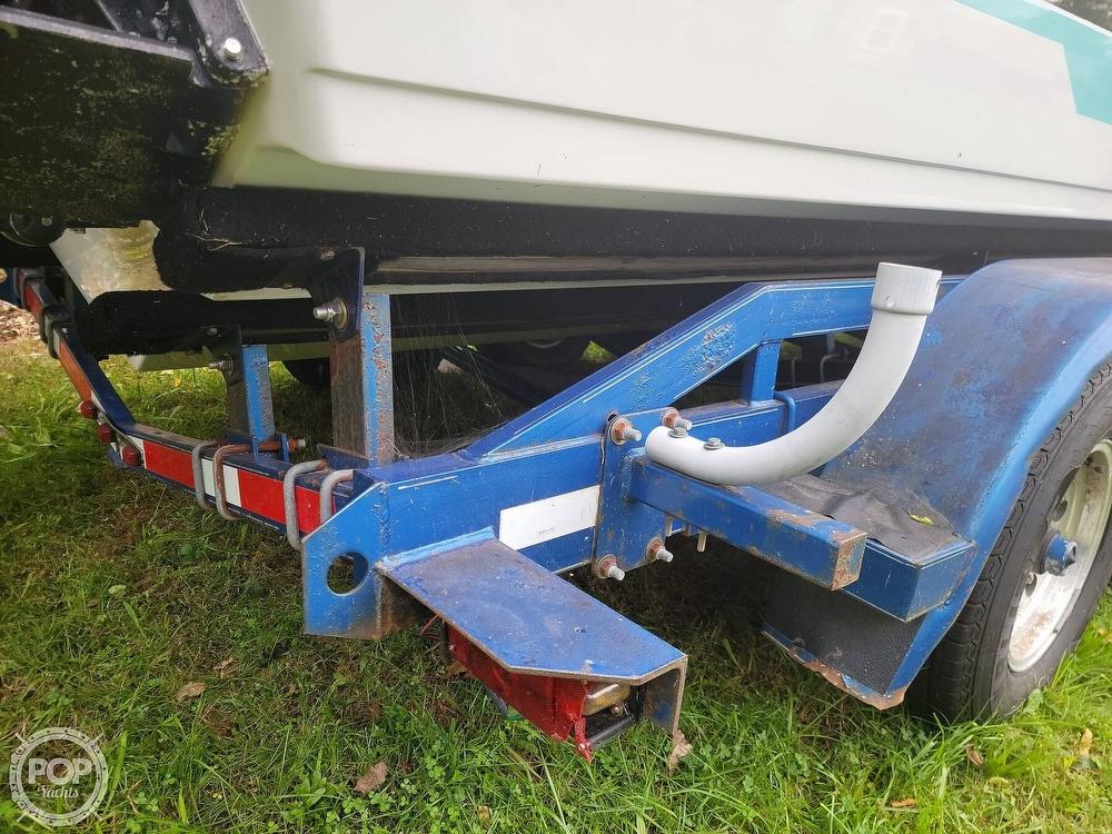 1990 Formula boat for sale, model of the boat is 311sr1 & Image # 20 of 40